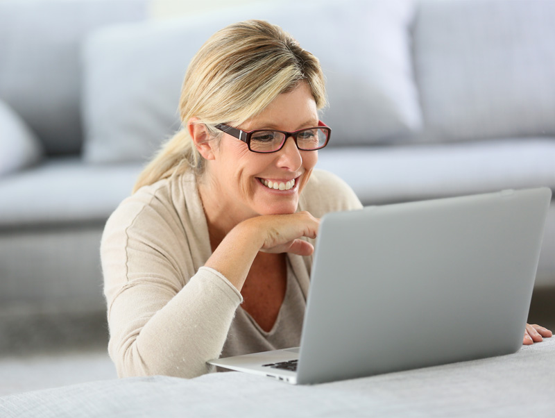 OBGYN Tampa Patient Reviews