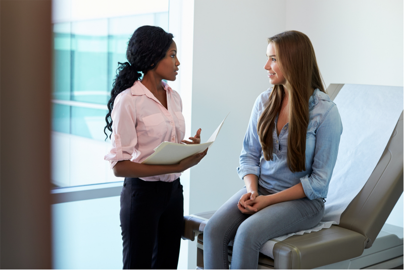 In Office Surgery and Procedures OBGYN Tampa Bay