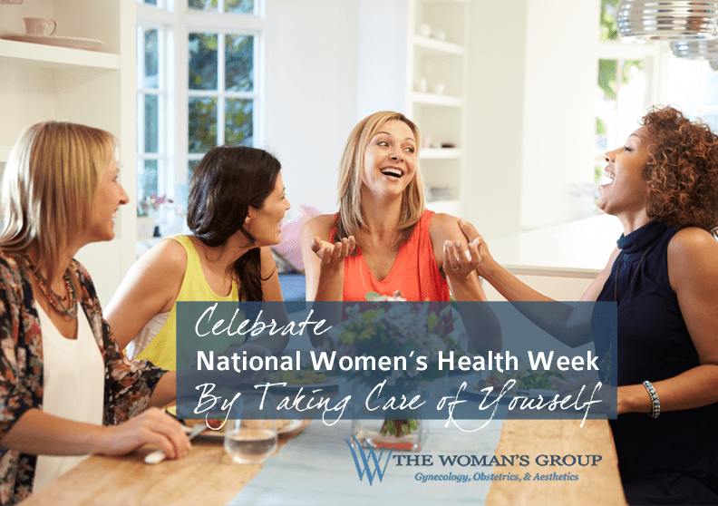 women's health; weight loss tampa, vaginal rejuvenation, skincare