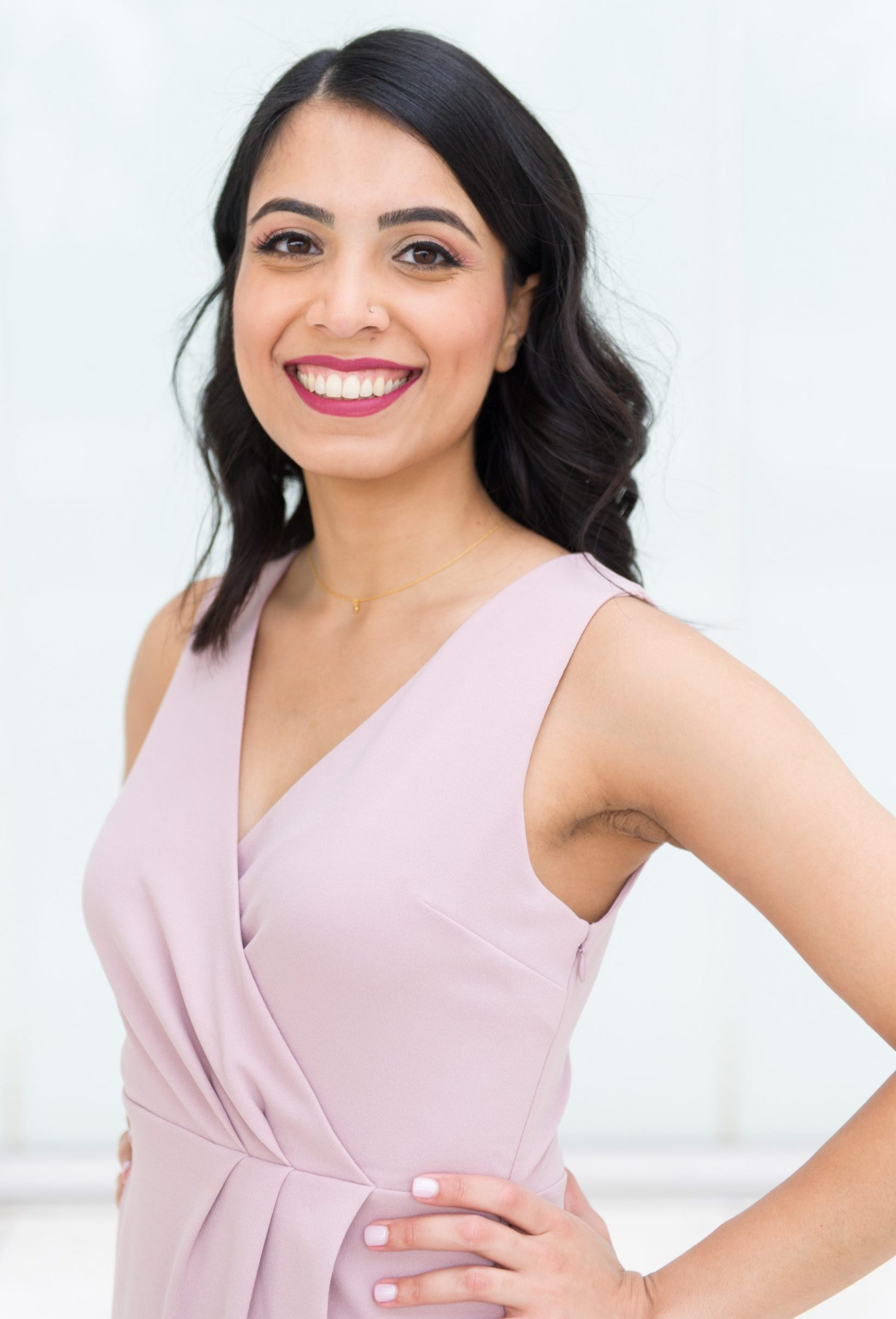 Dr Noopur Ghade - Land O'Lakes Office of The Woman's Group Tampa
